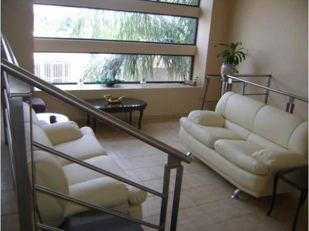 Renta de cuartos exclusivamente para señoritas estudiantes   Cumbres   Vivanuncios   102534659