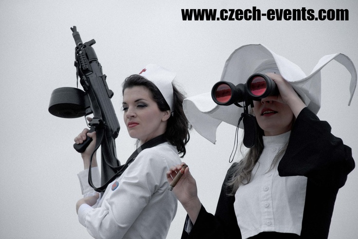 http://www.czech-events.com