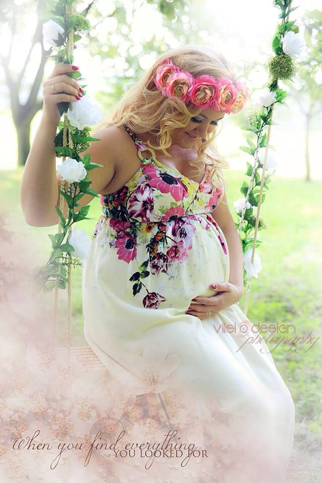 Maternity shoot  https://www.facebook.com/Viisiodesign.Photography