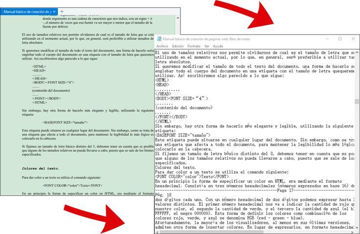 Este artículo explica cómo convertir PDF a TXT de manera fácil usando Renee PDF Aide, un convertidor de PDF útil. No requiere registro, es gratis y fácil de usar.  https://www.reneelab.es/convertir-pdf-a-texto.html