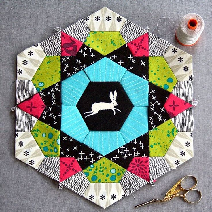 See this Instagram photo by @sizzix_quilting • 141 likes