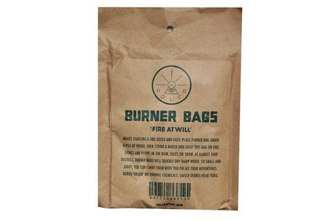 Poler Burner Bag www.westgoods.co