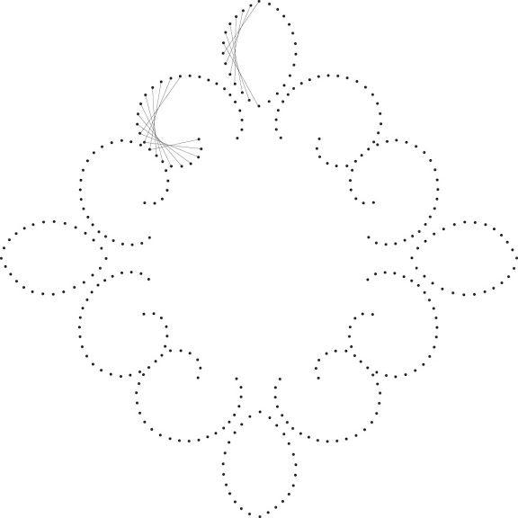stitching cards - alexandra20 - Álbumes web de Picasa