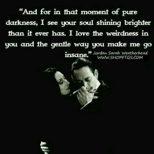 Pure Soul Pic Pinterest: 569 Best Images About Gomez And Morticia On Pinterest