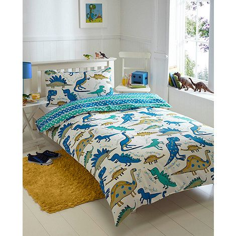 2548 best images about dinosaurios grwww on pinterest dinosaur fabric dinosaur party and. Black Bedroom Furniture Sets. Home Design Ideas