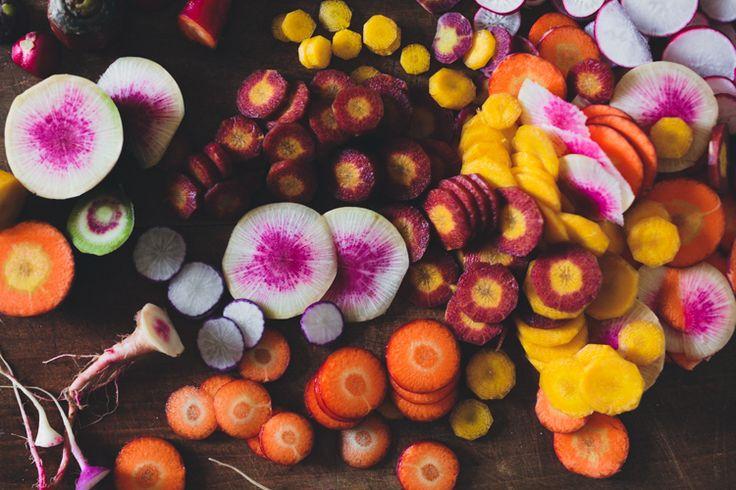 Wählen TN Products & Winter Salat -
