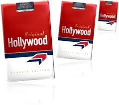 Resultado de imagem para marcas de cigarros