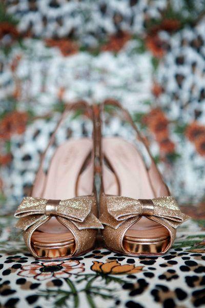 Embroidered CLAIRE Sandals Spring/summerAlexandre Birman twXnCK5