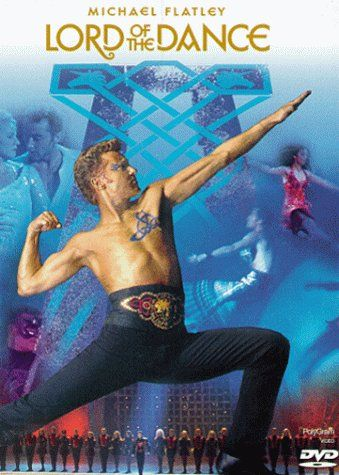Pure sexiness!: Dance Posters, Dance Music, Irish Dance, Celtic Dance, Michael Flatley, Books Music, Music Videos, Favorite Movie, Dance Dvd