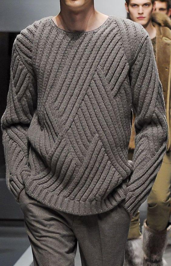 Erkek Örgü Kazak ,  , Örgü modellerinde size renk ve model açısından fikir verecek çok güzel bir galeri hazırladık. 50 den fazla şahane modeller. Her biri o kadar...
