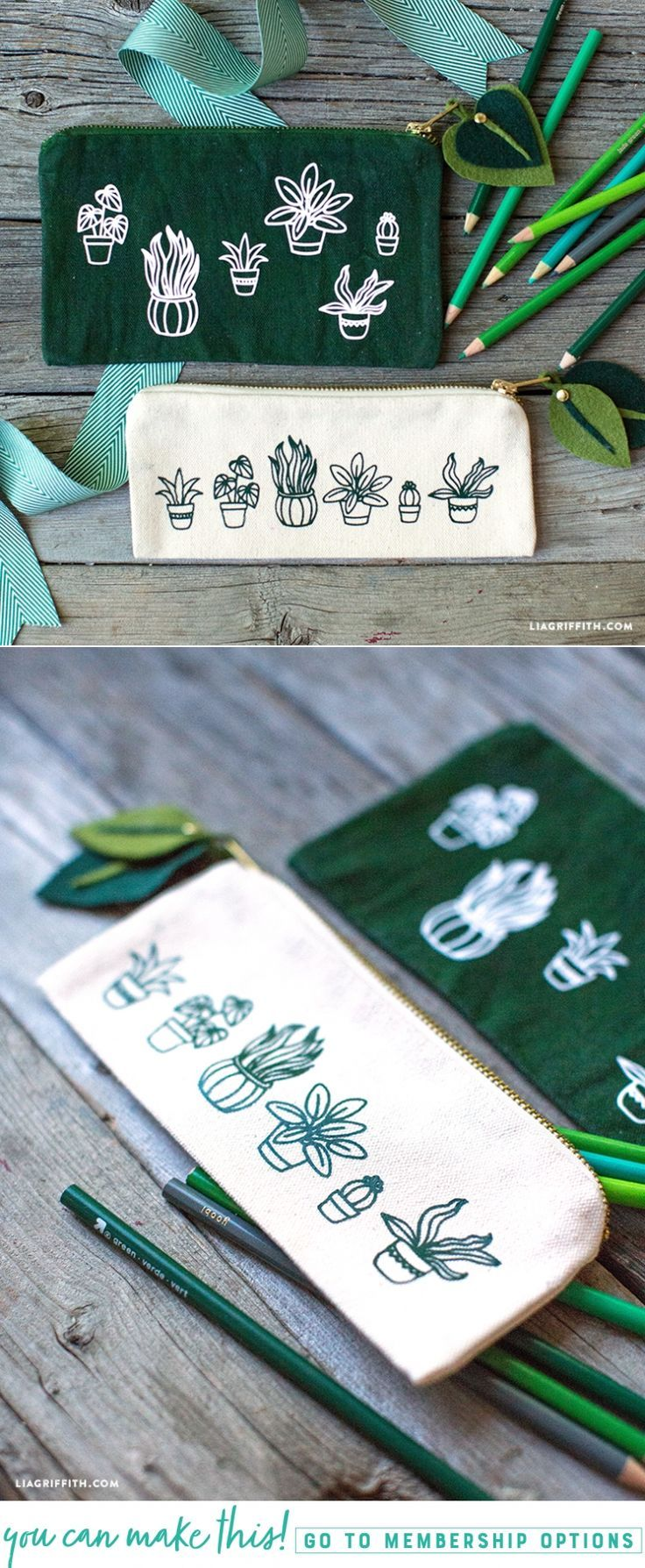 778 best Needles and pins images on Pinterest | Sewing ideas, Sewing ...