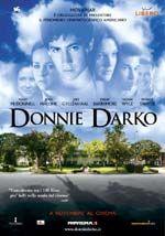 Donnie Darko 2004