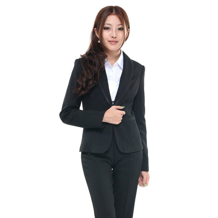 Images of formal dresses for interview