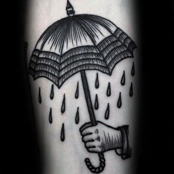 25 Trending Tattoo Ideas to get Inspiration for Your Next Ink