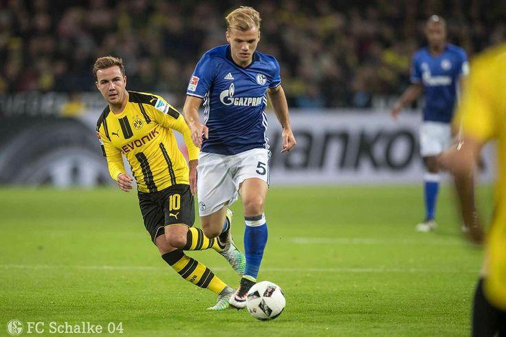 FC Schalke 04 (@s04) | Twitter