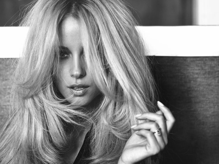 DOUKISSA NOMIKOU | THIS IS NOT ANOTHER AGENCY*