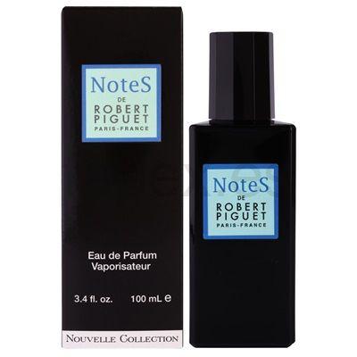 Robert Piguet Notes eau de parfum unisex | fapex.es