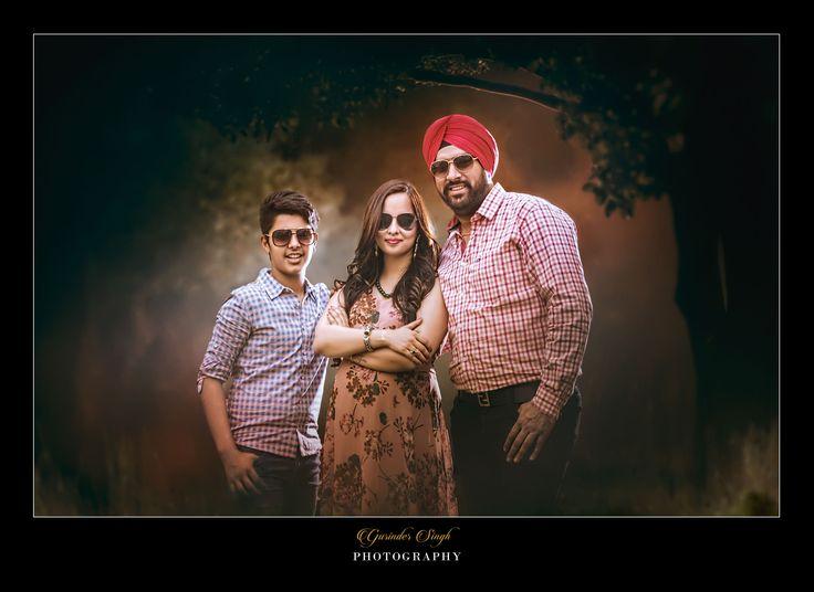 Family... #mother #son #3 yr #amazing #kid #wedding #photography #lifestyle #fashion #patiala #punjab #amazing #Candid #love #chandigarh #best #indian #delhi #nagpur #prewedding #newborn #baby  Gurinder Singh Photography +91-9855388800 www.gurinderphotography.com www.facebook.com/GurinderPhotography