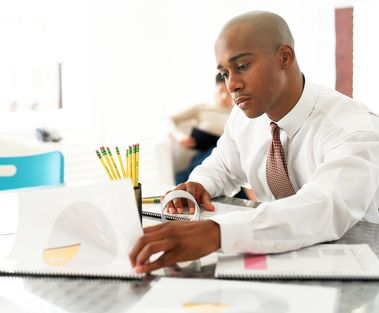 A junior accountant cover letter should accompany a resume when a person is seeking the job of accountant for a large corporation or a government position.
