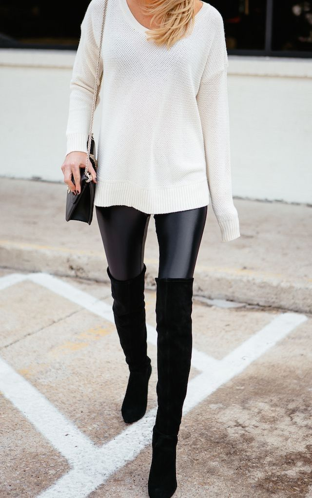 club, monaco, sweater, smithkristen, pinned, kristensmith