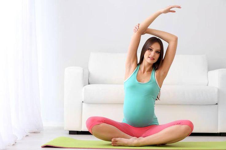 Hamilelerin Kaçınması Gereken 10 Şey | Tutar ki bu 3