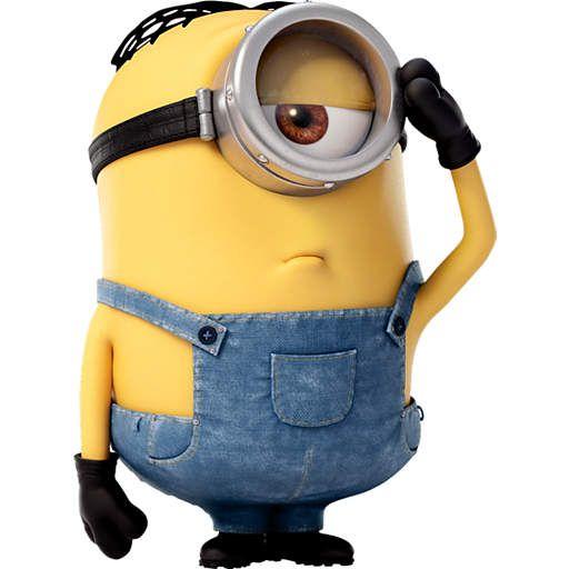 685 Best Minions Images On Pinterest