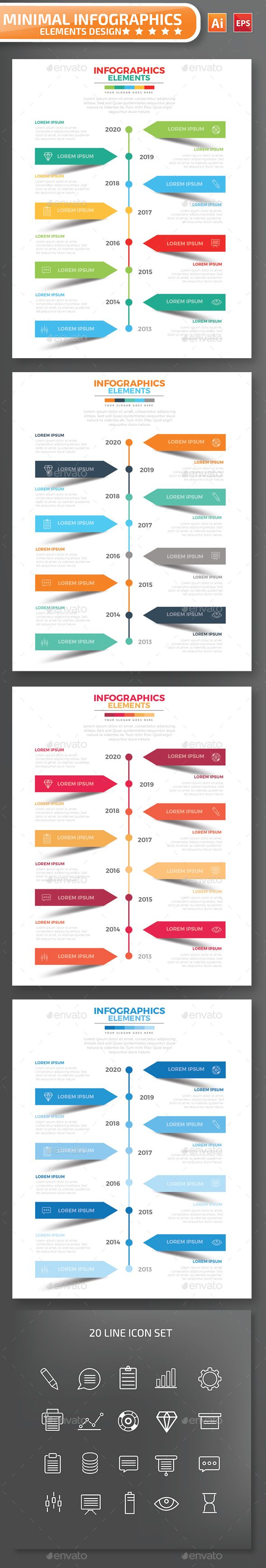 13 best aeµ c images on pinterest info graphics infographic