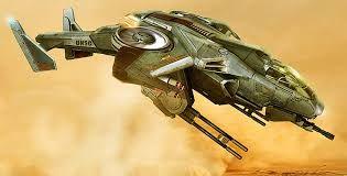Bildergebnis für sci fi militärfahrzeuge