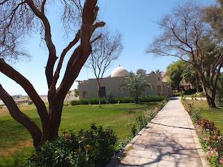 #Luxor - #Howard #Carter's house
