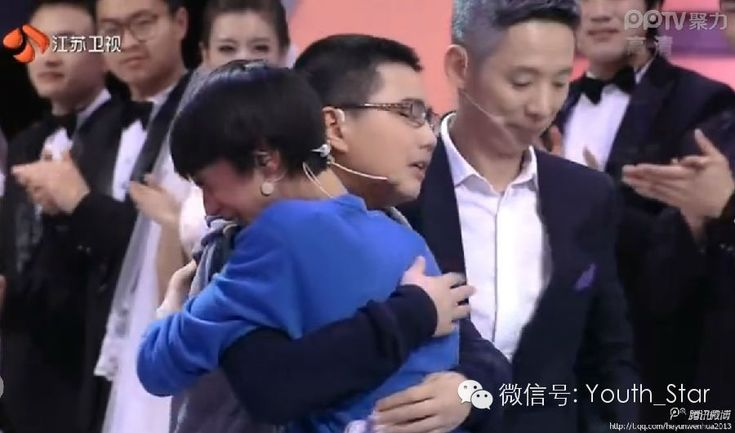 震撼:那晚,中国神童赢了比赛,却输了太多! A great reflection on the educational system