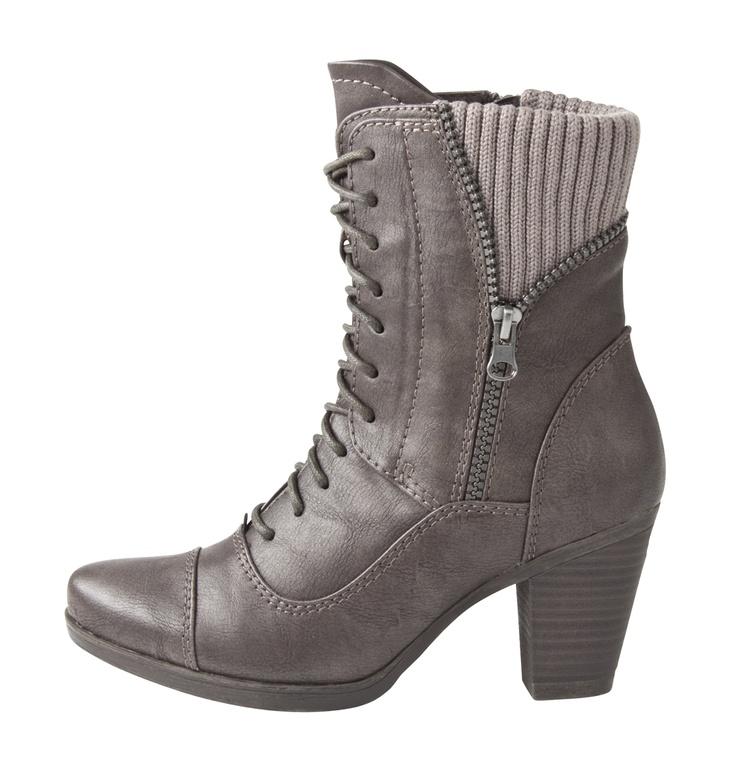 Name: Zip Knit  Item Number: 2630430766  Price: £42  Size Range: 3-8