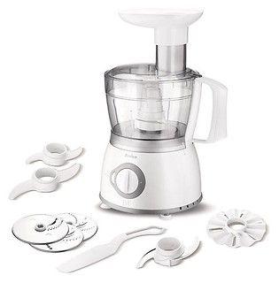 Robot kuchenny #Amica dla kobiet, których pasją jest gotowanie. #christmas #xmas #dlakobiety