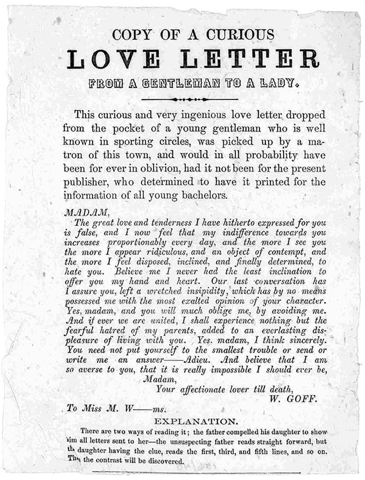 romantic letters for her 1000 images about musings on 1578