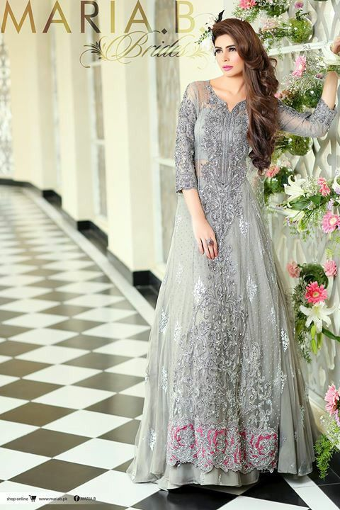 for replica email to zifaafstudio@gmail.com and visit www.zifaaf.com #lehenga #bridal #indian #pakistani #bridalwear #anarkali #heavydesignerwear