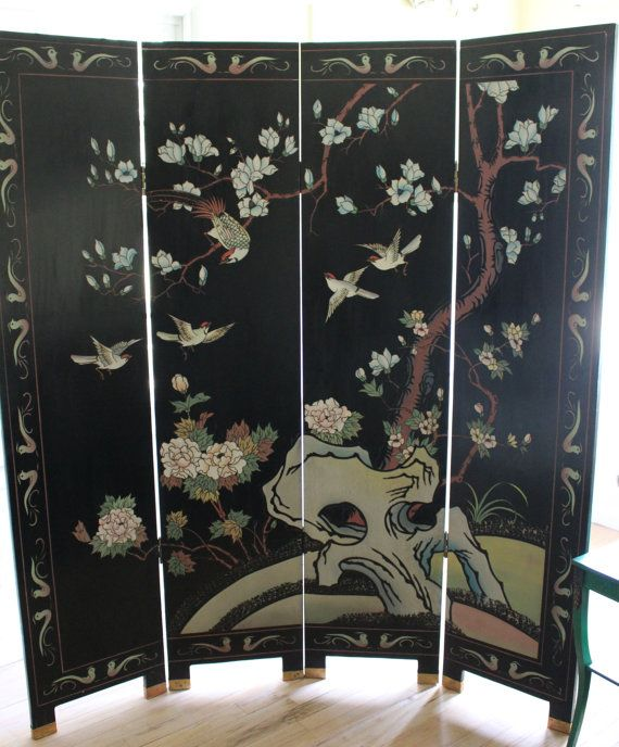 17 best ideas about chinese room divider on pinterest metal screen cnc cutting design and. Black Bedroom Furniture Sets. Home Design Ideas