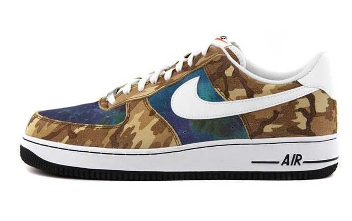 new style 32ca0 576d5 httpswww.sportskorbilligt.se 1830  Nike Air Force One