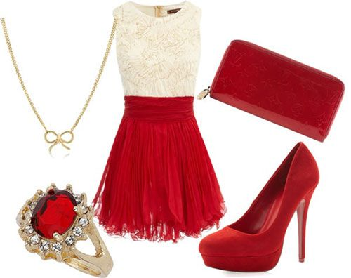 1000  ideas about Christmas Party Outfits on Pinterest  Christmas ...