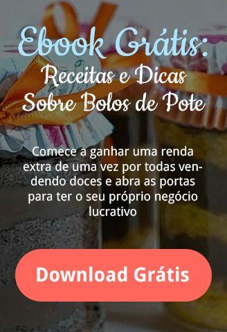 ebook bolos de pote