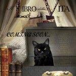 """Recensione a: """"Il libro della vita"""" di Debora De Lorenzi"""