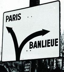 Reportage réalisé en Banlieue Parisienne 1960-1980 (marianne.spierdonati) Tags: paris banlieue pannel direction bois boulogne