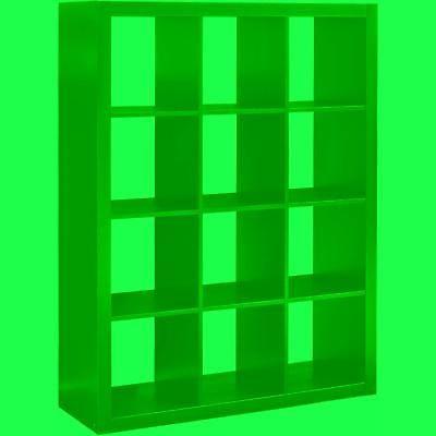 Best 25 Cube Organizer Ideas On Pinterest Toy Organization Apartment Closet Organization And