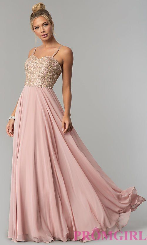 11 best Prom images on Pinterest