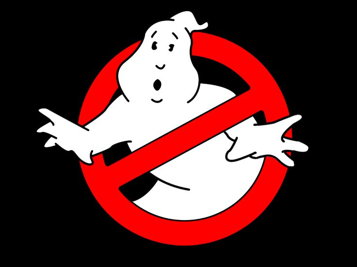NEW GHOSTBUSTERS GAME FROM ACTIVISION RUMOURED
