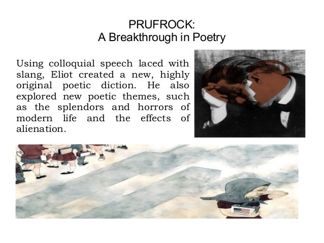 37 best images about The Love Song of J Alfred Prufrock by – Prufrock Analysis Worksheet