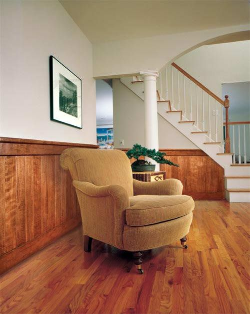Best images about wainscoting ideas on pinterest