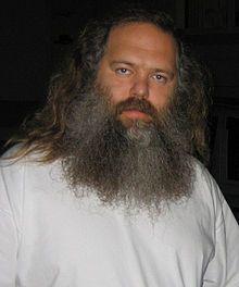 Rick Rubin - Wikipedia, the free encyclopedia