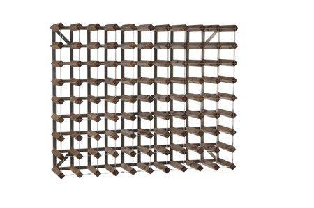 RTA 90- Påbyggbart Vinstativ