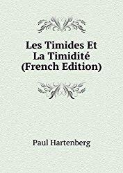 Amazon.co.uk: Paul Hartenberg: Books, Biogs, Audiobooks, Discussions