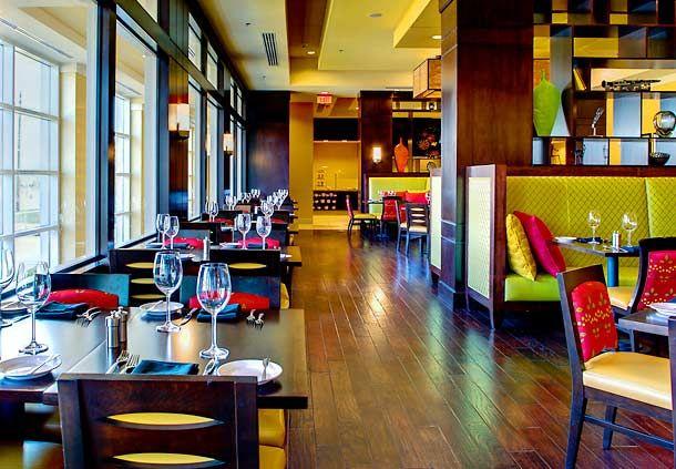 Italian restaurants Macon GA   Flickr - Photo Sharing!