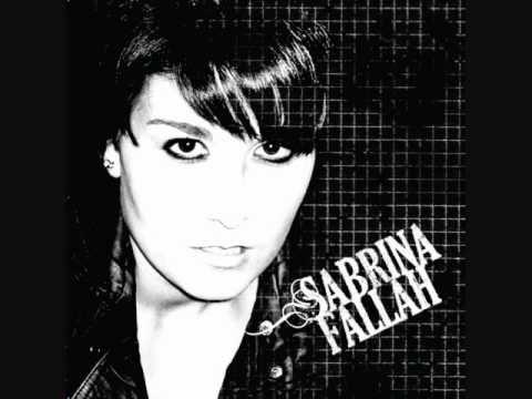"""All or Nothing"" original by Sabrina Fallah    Website: http://sabrinafallah.com Instagram: https://instagram.com/sabrina_fallah/ Twitter: https://twitter.com/sabrinafallah Facebook: https://www.facebook.com/SabrinaFallah iTunes: https://itunes.apple.com/us/album/sabrina-fallah-ep/id514579213"
